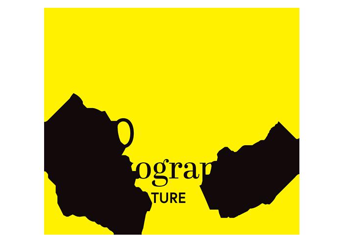 Logo - 200 Photographies pour la Nature